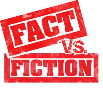 Dry Cleaning Fact or Fiction