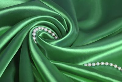 8 Care Tips for Handling Silk Clothing